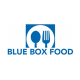 Blue Box Food