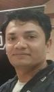 Azhar Akhtarsayeed Pathan