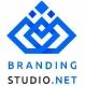 BrandingStudio.Net