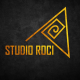 Studio Roci