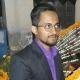 Karun Pandey