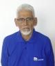 Bakir Nallawala