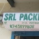 srl Packers