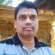 Dr. Madhava murthy
