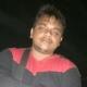 Abhijit Guti