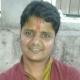 Jagdamba Prasad Dewali