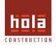 Hola Construction