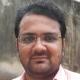 ACS Ravi Shankar Sharma