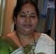 Sathya Katta
