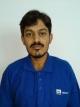 Syed Rafiq
