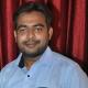 Imran Shaik