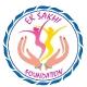 Ek Sakhi Tiffin Services