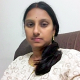 D. Anuradha