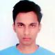 Sachin Deo Pandey