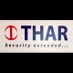 Thar Technologies