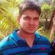 Syed Abdul Khader