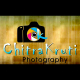 Chitrakruti Photography