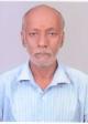 Sri Sathyasai