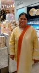Rani Prakash