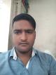 Mrityunjay Prajapati