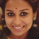 Ujjayini Creates