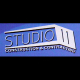 Studio11 Construction and Contracting