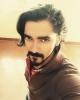 Manas Milind Pratap Singh