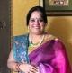 Sumita Goyal