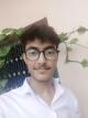 AstroGuru Yash Ghai