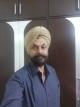 Rakhvinder Singh Sandhu