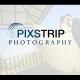 Pixstrip Photography