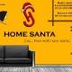 Home Santa