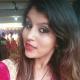 Makeover By Najma Khan