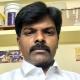 Ramarao Nedunuri