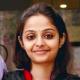Nikithaa Kumaran
