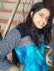 Jyoti Sharma