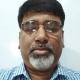 Prabhakar thakur
