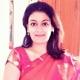 Rajya Lakshmi Devi