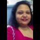 Vinita Sinha