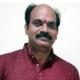 P Jayaramakrishna