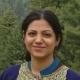 Farzana Saboowala