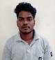 Dhanasekaran M