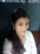 Eshita Chattopadhyay
