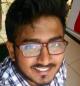 Noufal Hussain P M