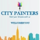 City Painters