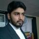 Hamza Sirguroh