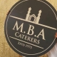 M.B.A Caterers