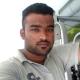Dhanush Chandar