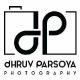Dhruv Parsoya Photography