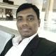 Anil Srivastav